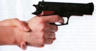 mr-353-travmat_pistolet_2s.jpg