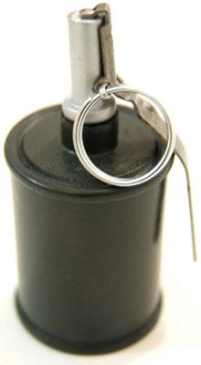Ручная осколочная наступательная граната РГ-42