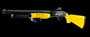 Tazer X 12