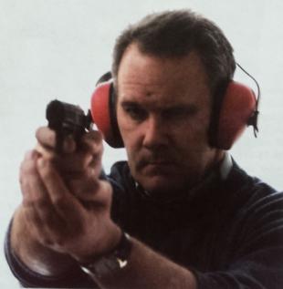 travmatichesky_pistolet_mr-78-9t_2s.jpg