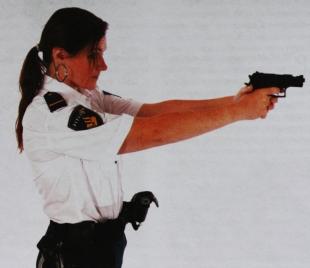 travmatichesky_pistolet_mr-78-9t_3s.jpg