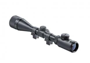 Оптический прицел Umarex Walther 3-9x40