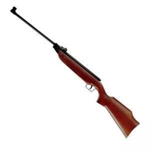 Как выбрать оружие для охоты