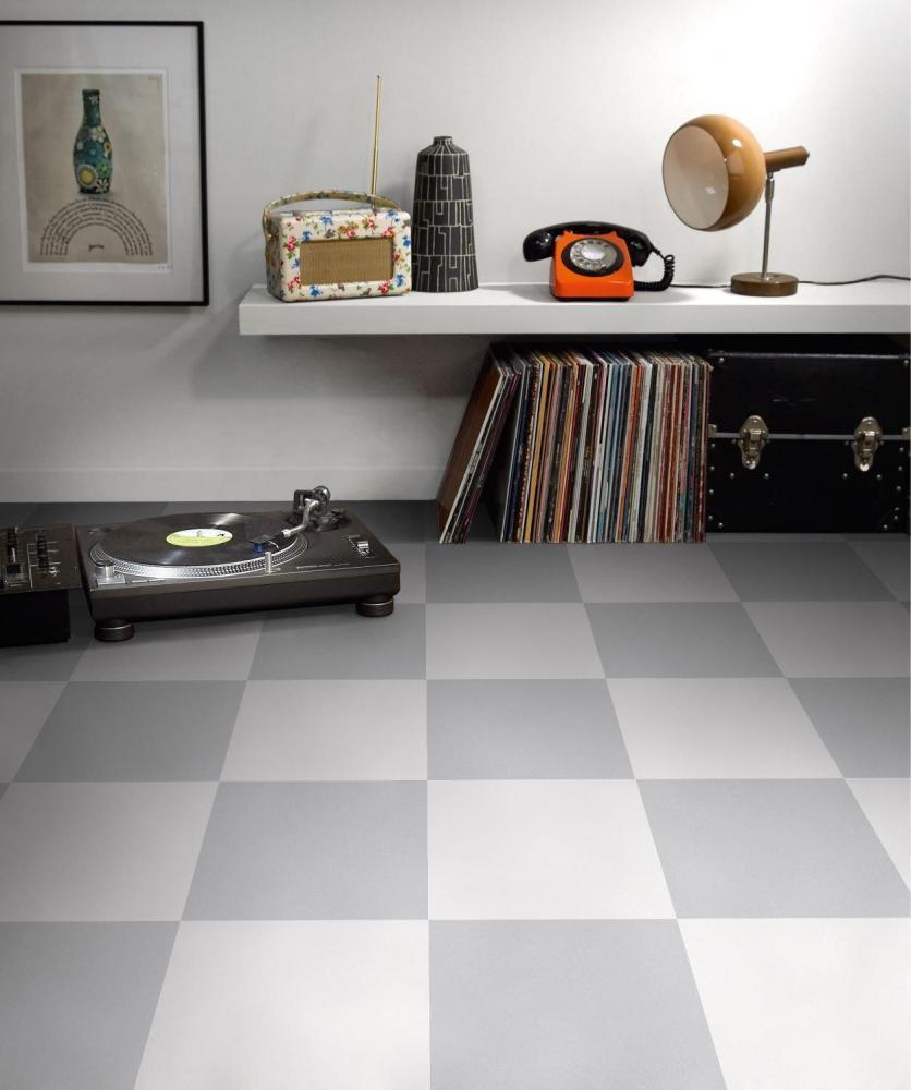 Keros – керамическая плитка испанского производителя. Лучшее качество. Удивительные коллекции.
