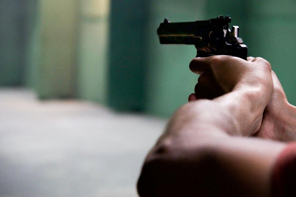 Пневматическое оружие: применение, особенности, покупка